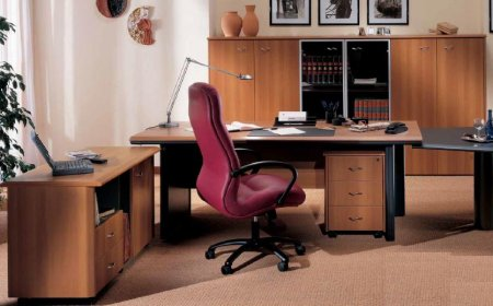 Libreria Ufficio Bassa : Aries direzionale arredo ufficio flex office srl